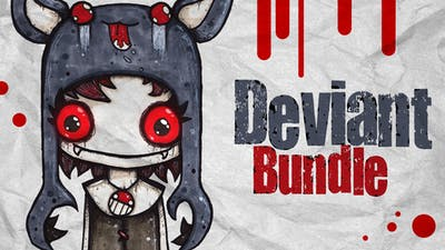 Deviant Bundle