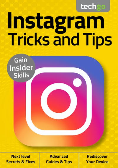 Instagram Tricks and Tips