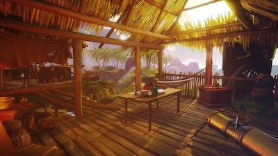 03_Cots_Screenshots_Basecamp_House.png