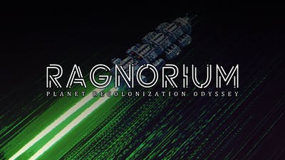 Ragnorium
