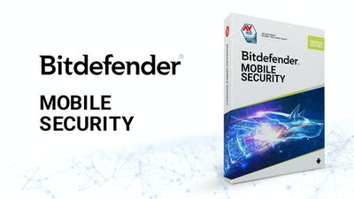 Bitdefender-MobileSecurity-cover