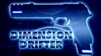 Dimension Drifter