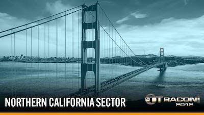 Tracon! 2012:SE - NorCal Sector