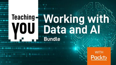 Working with Data and AI Bundle
