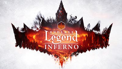 Endless Legend - Inferno