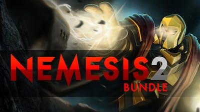 Nemesis Bundle 2