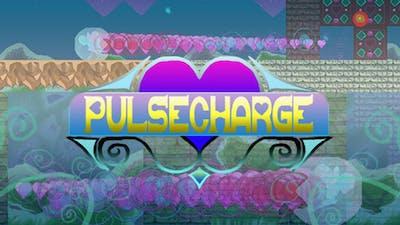 PulseCharge