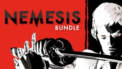 Nemesis Bundle