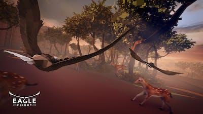 Eagle_Flight_Video_screenshots_0674_01.png