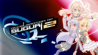 Acceleration of SUGURI 2 PC Digital Deals