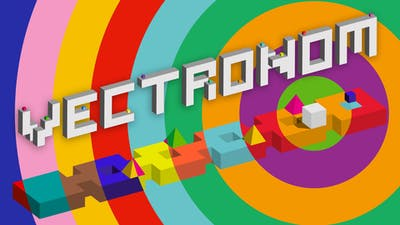 Vectronom