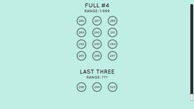 24f82a57-8563-4e35-a69d-400f1093ec50