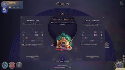 PREORDER_Cultural Blessing Civic v2.png
