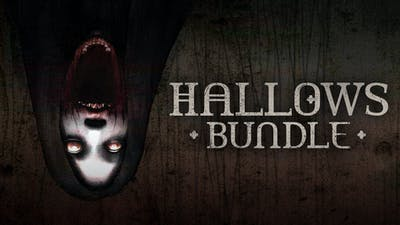 Hallows Bundle
