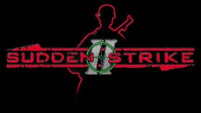 Sudden Strike 2 Gold
