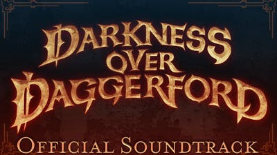 Neverwinter Nights: Darkness Over Daggerford Official Soundtrack DLC