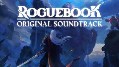 Roguebook - Soundtrack - DLC