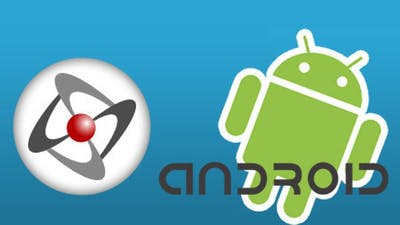 Android Exporter for Clickteam Fusion 2.5 DLC