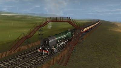 The Trainz Bundle   Steam Game Bundle   Fanatical