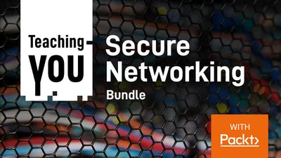 Secure Networking Bundle