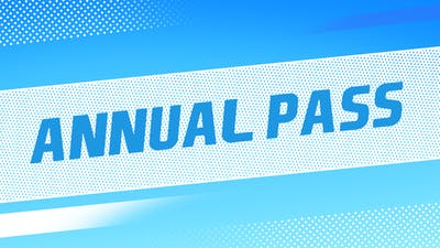 Tennis World Tour 2 - Annual Pass