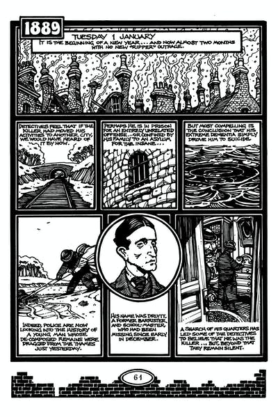 Jack-The-Ripper-preview-page-3