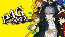 Deals on Persona 4 Golden + Extinction PC Digital