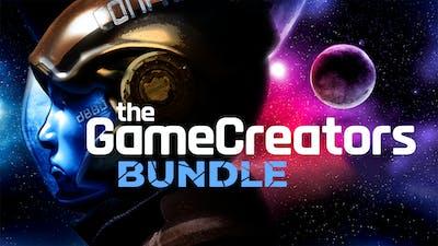 The Game Creators Bundle