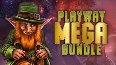 Playway Mega Bundle