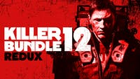 Deals on Killer Bundle 12 Redux for PC Digital