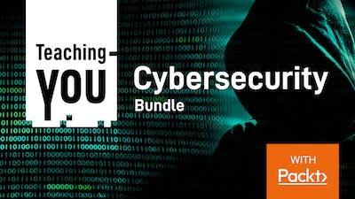 Cybersecurity Bundle | Pacote de Jogo | Fanatical