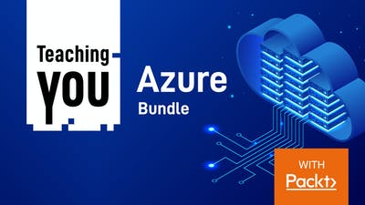 Azure Bundle