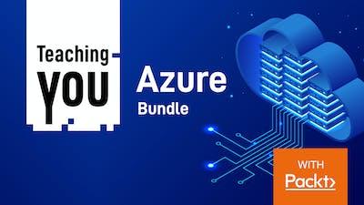 Azure Bundle