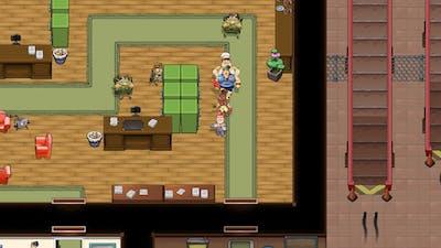 CoE_Screenshots (2)