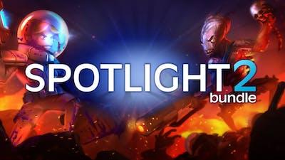 Spotlight Bundle 2