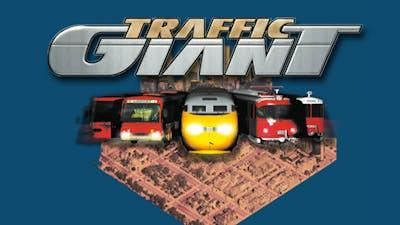 Traffic Giant