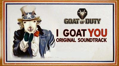Goat of Duty Original Soundtrack
