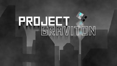 Project Graviton