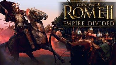 download rome total war alexander full game free
