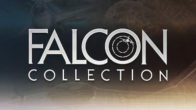 Falcon Collection