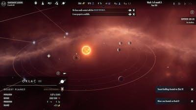 Dawn of Andromeda | PC Steam Game | Fanatical