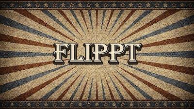 Flippt