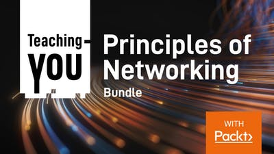 Principles of Networking Bundle