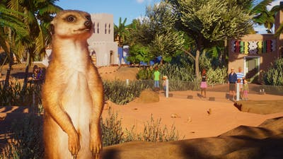 PZ_Africa_Pack_Animal_1920x1080_Meerkat_2