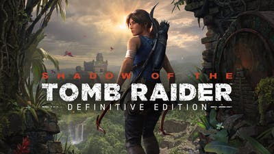 Will There Be A New Tomb Raider Game And Where Can The Franchise