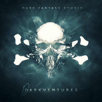 Darkventures