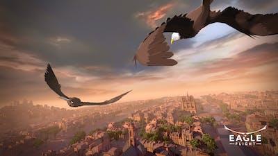 Eagle_Flight_Video_screenshots_0140_01.png