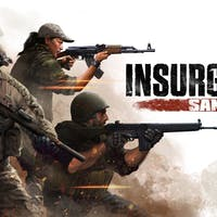 Deals on Insurgency Sandstorm for PC Digital