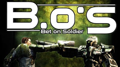 Bet on soldier updates boylesports betting rules basketball