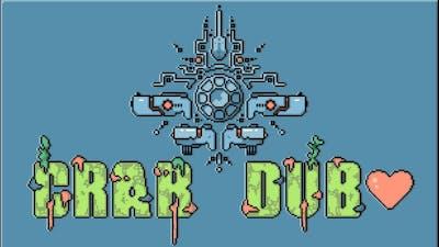 Crab Dub Soundtrack DLC